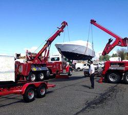 tow-trucks-tacoma