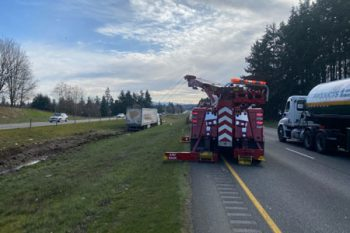 Tow Truck Near Me Sumner